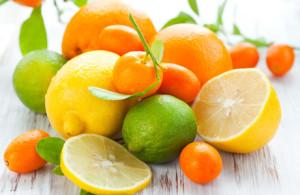 citrusovye