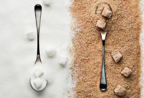 processed_sugar_and_raw_sugar