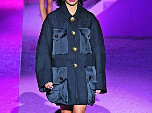 мода весна 2015-3