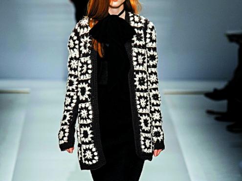 мода весна 2015-5
