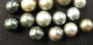Pearls-for-Earrings