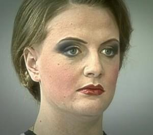 ошибки макияжа-1