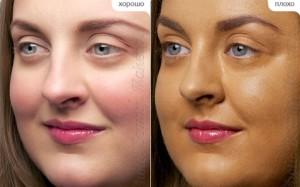 ошибки макияжа-3