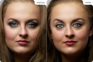 ошибки макияжа-4