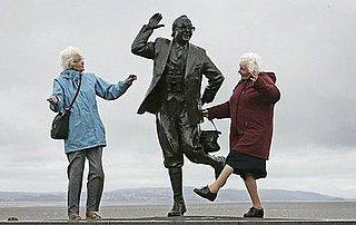 old_ladies