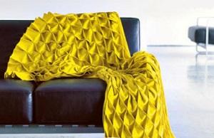 домашний текстиль-3