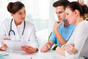 doctor-counseling