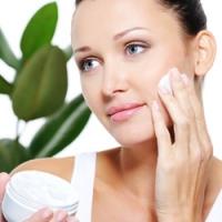 naturalnaia-cosmetika
