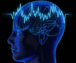 сотрясение мозга симптомы и лечение