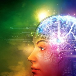 тест на воображение
