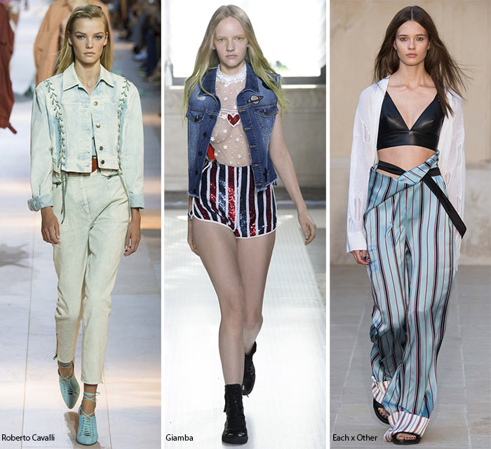 spring_summer_2016_fashion_trends_90s_fashion