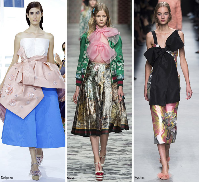 spring_summer_2016_fashion_trends_bows
