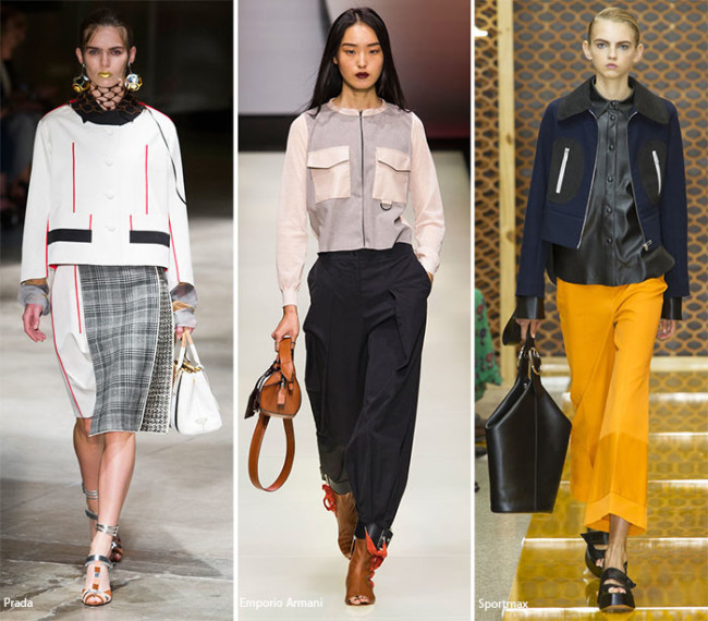 spring_summer_2016_fashion_trends_boxy_jackets