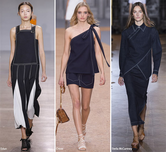 spring_summer_2016_fashion_trends_contrast_stitching