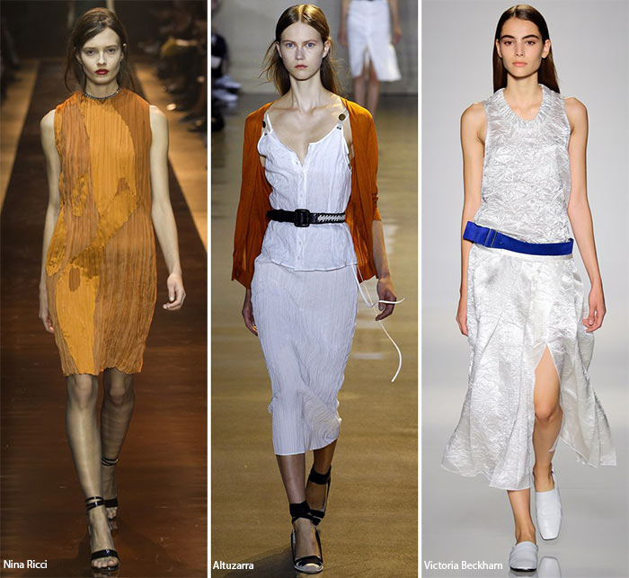 spring_summer_2016_fashion_trends_crumpled_fabric
