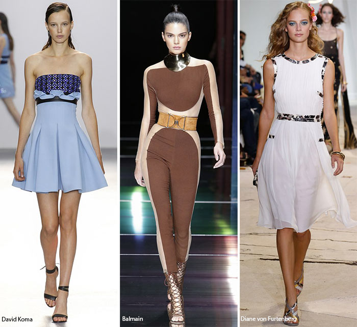 spring_summer_2016_fashion_trends_focus_on_the_waists