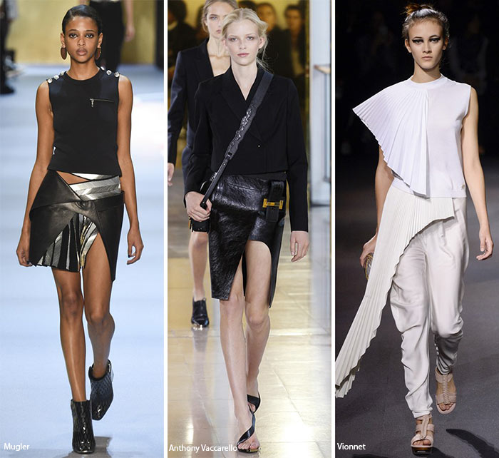 spring_summer_2016_fashion_trends_knifed_up_pieces