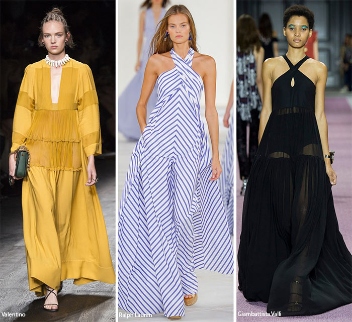 spring_summer_2016_fashion_trends_maxi_dresses_skirts
