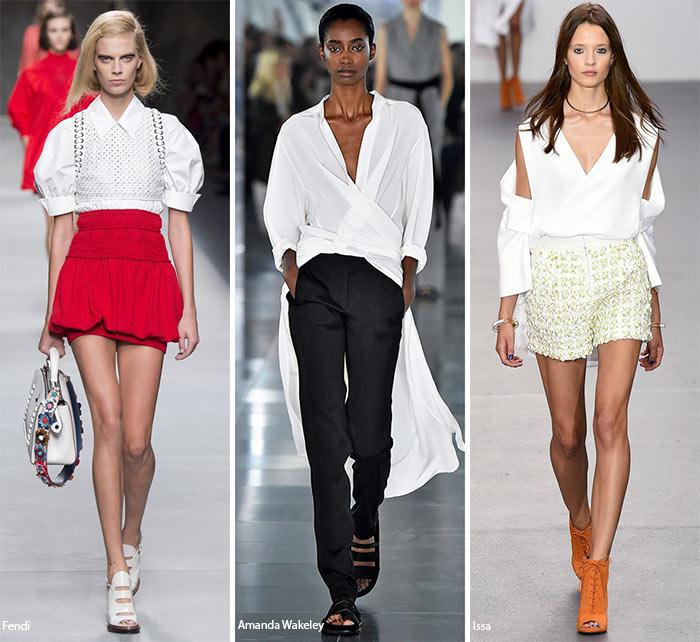 spring_summer_2016_fashion_trends_modern_white_shirts