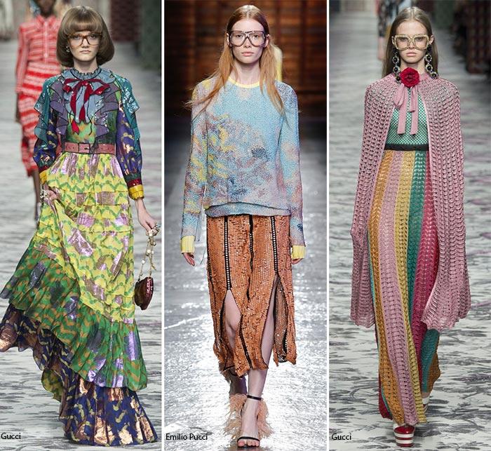 spring_summer_2016_fashion_trends_nerd_geek_chic