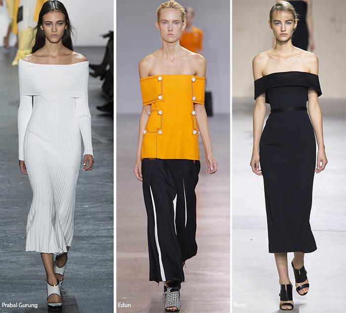 spring_summer_2016_fashion_trends_off_the_shoulder