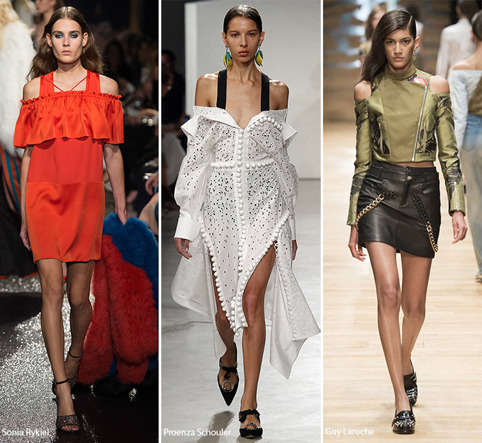 spring_summer_2016_fashion_trends_off_the_shoulder_cutouts