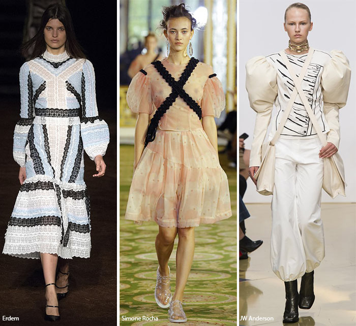 spring_summer_2016_fashion_trends_old_English_sleeves