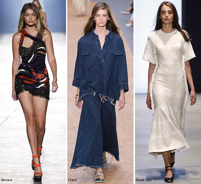 spring_summer_2016_fashion_trends_raw_hems