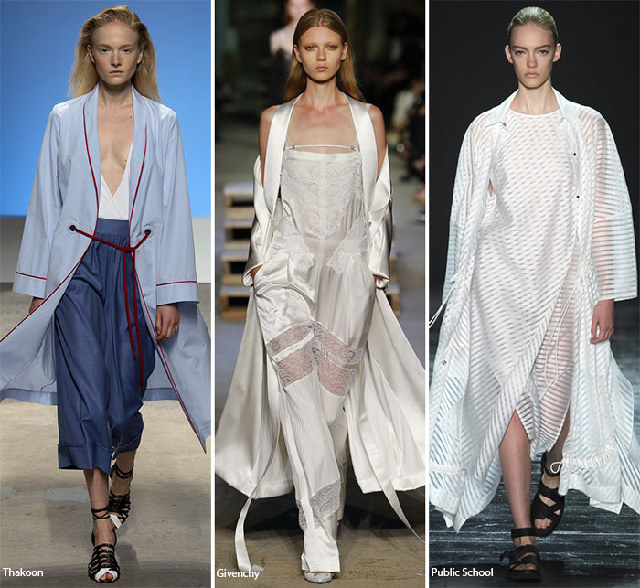 spring_summer_2016_fashion_trends_robes