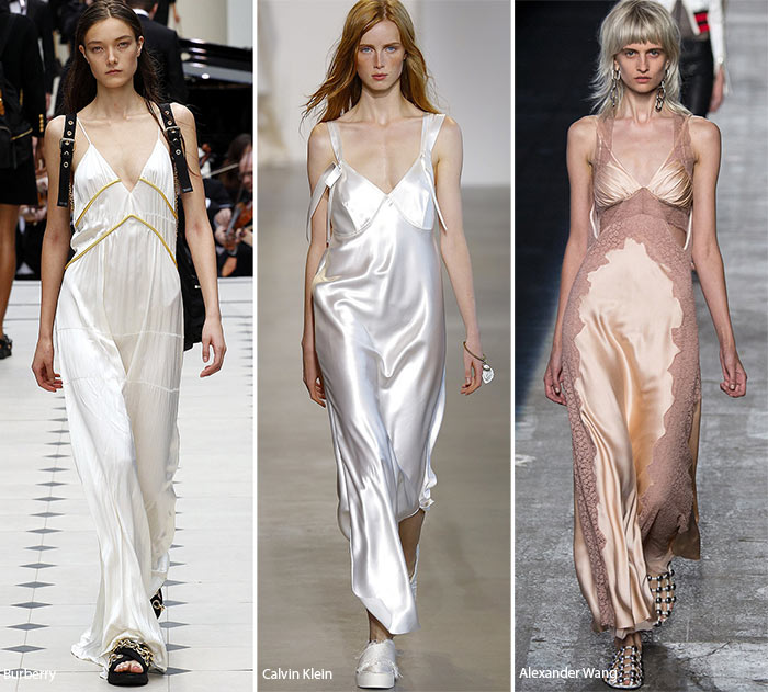 spring_summer_2016_fashion_trends_slip_lingerie_fashion_trend2