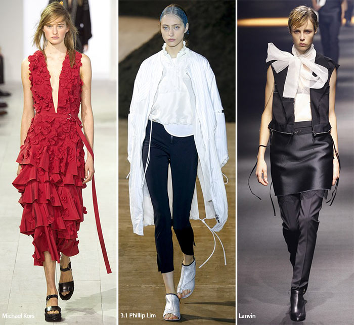 spring_summer_2016_fashion_trends_strings