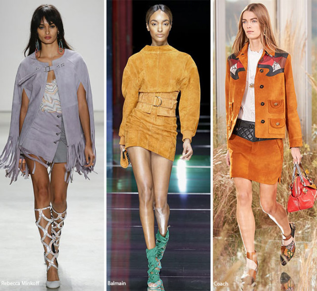 spring_summer_2016_fashion_trends_suede