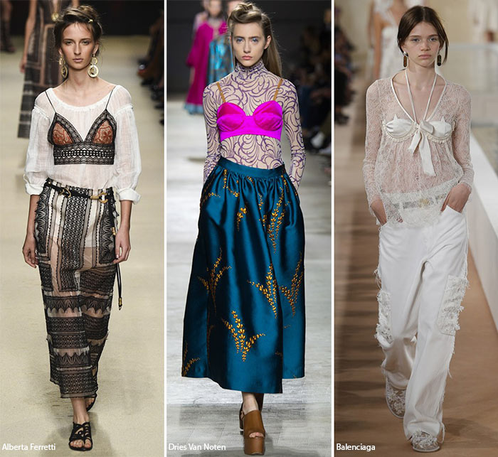 spring_summer_2016_fashion_trends_wearing_bras_over_tops