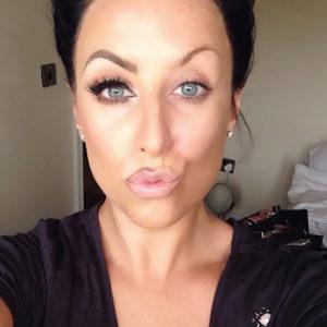 makeup-тенденции