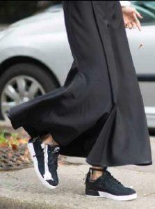 обувные тренды-2