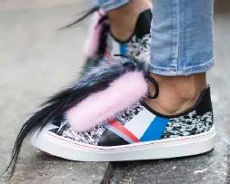 обувные тренды-3