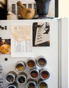 идеи для кухни-2