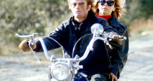 Nancy-and-Peter-Fonda-Ride