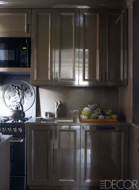 дизайн кухни фото-5