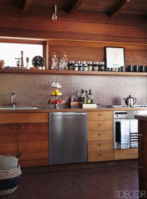 дизайн кухни фото-9