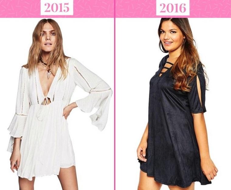 тренды моды осень 2016: бархатистая текстура
