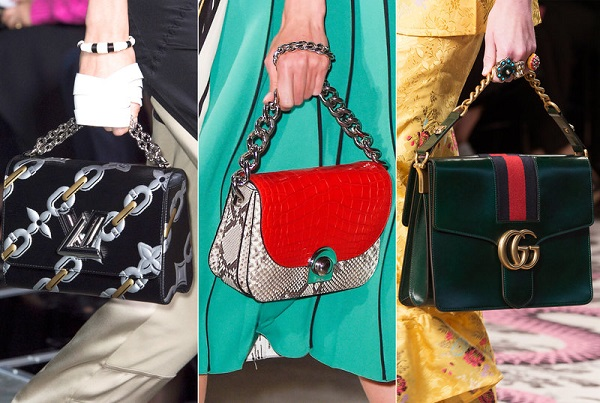 bag-guide-chain-handlebags