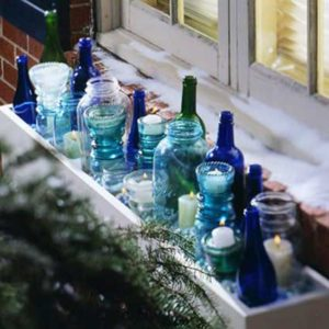 christmas-outdoor-window-decorations
