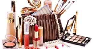 полезные ингредиенты в косметике