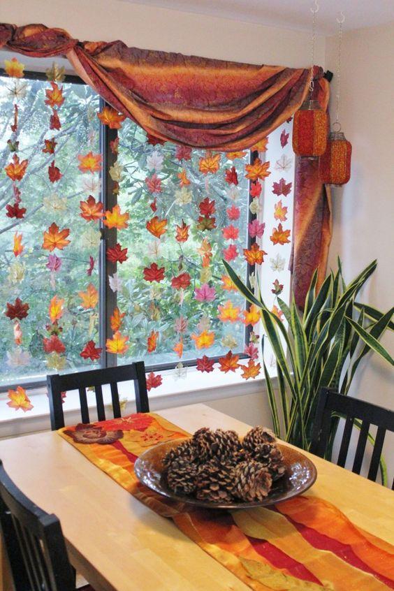 hanging-window-decorations9