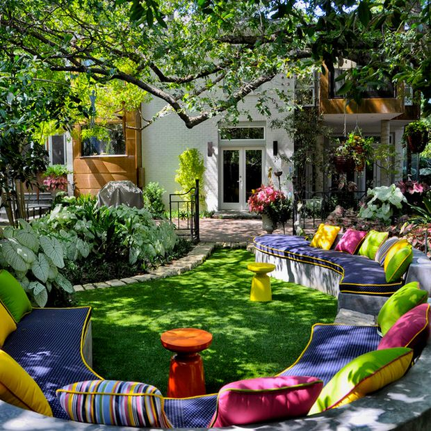 inviting-backyard-ideas1