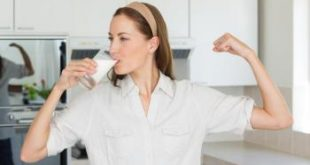16the-health-benefits-of-drinking-milk