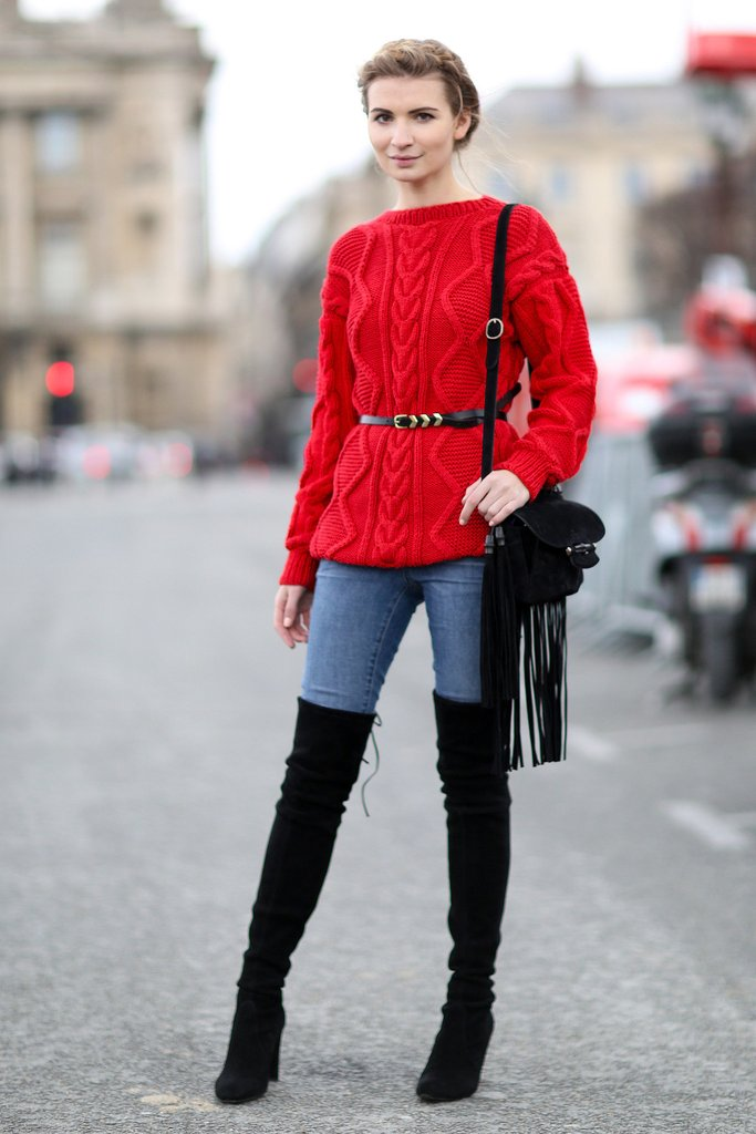 longer-too-toasty-thigh-high-boots