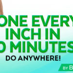 tone-every-inch-in-10-minutes