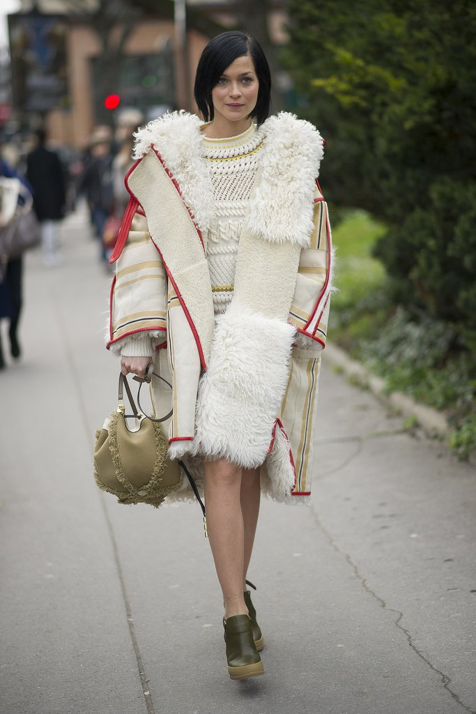 we-can-finally-break-out-our-shearling-again